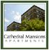 cathedralmansions_bottomlog