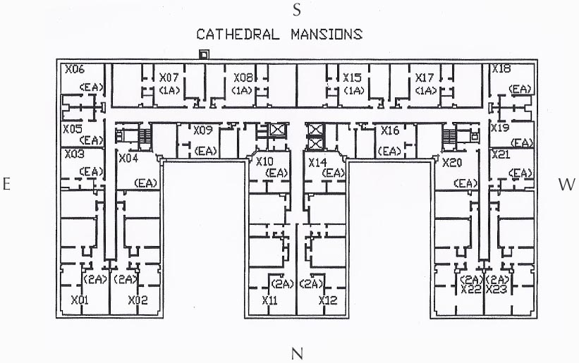 cathedralmansions_floorplan