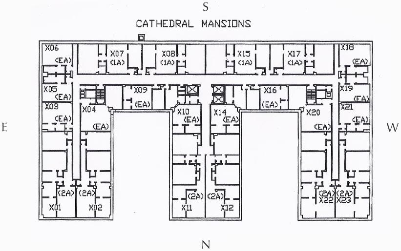 cathedralmansions_floorplan